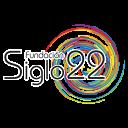 Fundación Siglo22